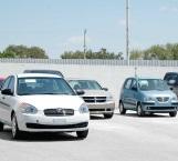 Ya no afecta guerra comercial a los importadores de autos