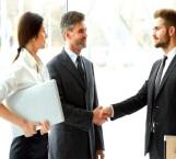 Cómo controlar los nervios por una entrevista de trabajo