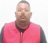 Sies meses para investigar a secuestrador