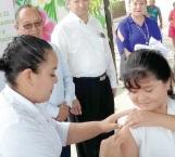 Piden brigadas médicas en la Ampliación Arco Iris para consultar a residentes afectados
