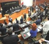 Congreso con AMLO