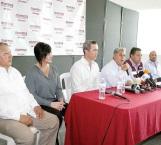 Impugnará Morena resultados de pasadas elecciones municipales