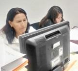 Aumentan casos de despidos  injustificados en este 2018