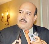 Impugna Morena elecciones del pasado primero de julio