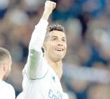 ¡Cristiano Ronaldo se va a la Juventus!
