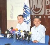 Obstaculiza al PAN el 'tsunami AMLO'