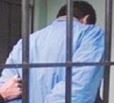 Sentencian a padrastro violador a 25 años