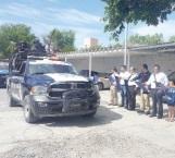 'Blinda' Policía Federal el Verano 2018