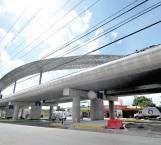 Circuito vial en Reynosa impulsará la conectividad