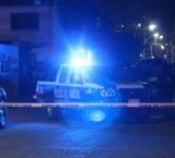 Ataque a velorio en Zacatecas: 6 muertos