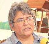 Rechaza Salud existan desvíos