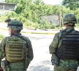 Alerta EU contra 5 estados de México