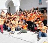 Darán 'guerra' en Puebla