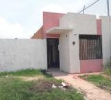 Hallan 6 cadáveres en casa de Jalisco