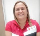 Va la Cruz Roja contra los accidentes