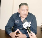 Esperan informe para sancionar hospitales 'cochinos'