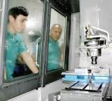 Producirá Reynosa prótesis de los senos