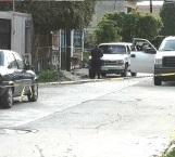 Multihomicidio en Guanajuato