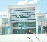 Seleccionan a dos fiscales de Reynosa para un curso