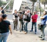 Buscan financiamiento para realizar un corto metraje