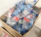 'Reciclan' apoyo a  enfermos