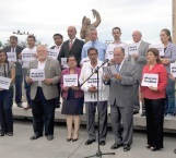 Va Coparmex por fiscalía autónoma