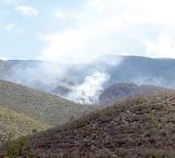 'Devoran' incendios 4 mil 400 hectáreas