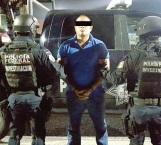 Cae un capo de Reynosa