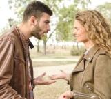Reglas para superar un conflicto de pareja