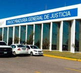 Suspenden en Mante a Actuaria por falsificación de documentos