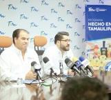 Impulsan 'Hecho en Tamaulipas'
