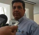 Confirma Cabeza de Vaca asistencia de Coldwell a la inauguración de parque eólico en Reynosa
