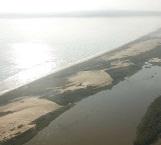 Reparará API cordón litoral