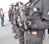 Piden empresarios Secretaría de Seguridad Pública