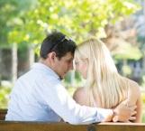Cómo diferenciar entre el amor y la amistad: consejos