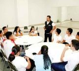 Finaliza 'Campamento de Verano' para niños en Parque Cultural