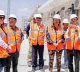 Impulsa municipio la energía eólica