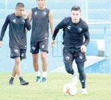 Tampico anhela primer victoria en Copa