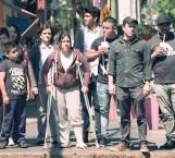 Cumplen su sueño: rodarán película