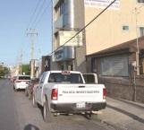 Repatriarán a guatemalteco electrocutado y abandonado