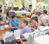 Por las nubes precios de bienes y servicios