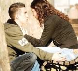 Las expectativas en el amor: ¿cómo saber si son realistas?