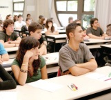 Rezago en el sistema de educación superior en méxico