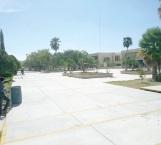 Arranca ciclo escolar en el Tec de Reynosa