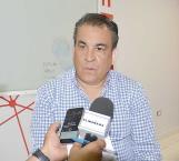 CMIC pide a autoridades municipales den la cara a la comprobación de 652 millones de pesos