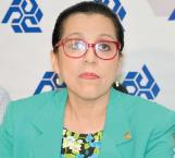 Cuentas claras debe de dejar presidencia municipal