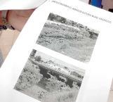 Urge desazolve de los ocho drenes que existen en Reynosa