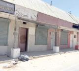 'Quiebran' negocios de todo tipo en Reynosa en cinco años