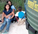 Migración de personas afecta a las familias con separación