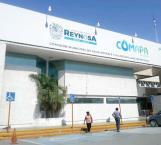 No ponen en práctica plan de austeridad emergente en Comapa